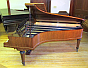 1859 Erard in the Frederick Collection of Historic Pianos